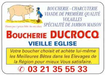 http://v.eglise.online.fr/commerce/ducrocq.jpg